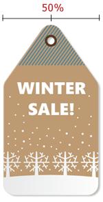wintersalediagram