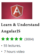 JavaScript Kit Advanced JavaScript Tutorials